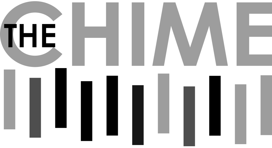 The Chime