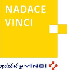 Nadace Vinci
