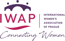 International Women's Association of Prague